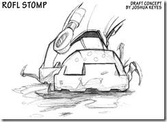rofl_stomp