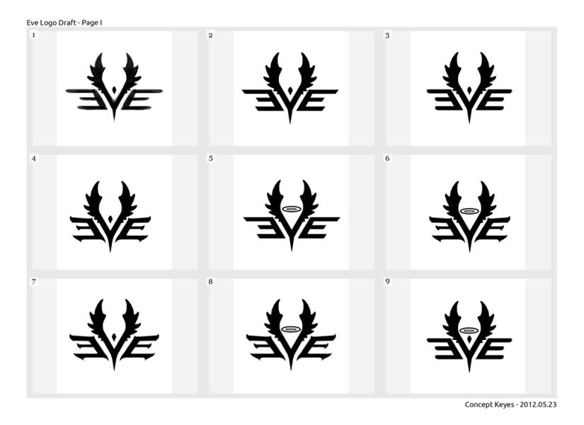 Eve-Logo-Draft---Page-I
