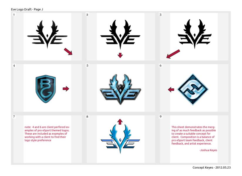 Eve-Logo-Draft---Page-J
