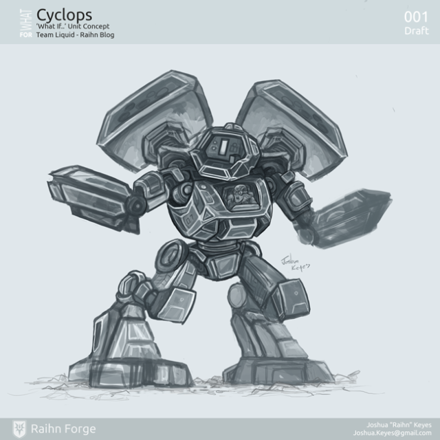 cyclopes