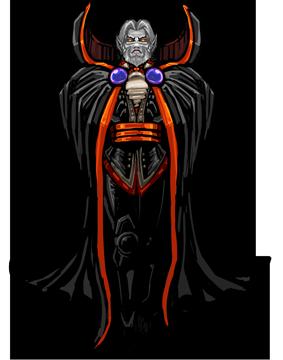 Resultado de imagem para Castlevania Legends