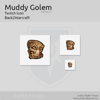 Icon_Back2Warcraft_MuddyGolem_v01