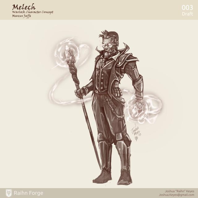 Marcus_MelechWarlock_Master