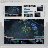 Overlay_Grubby_Event_InGame