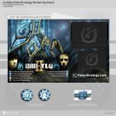 Overlay_Grubby_Event_Splash