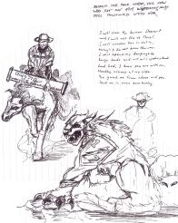 sketch02086