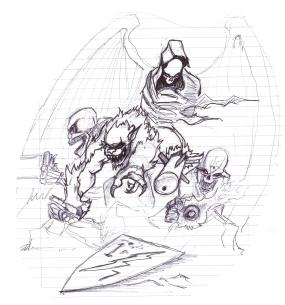 sketch02087