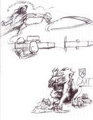 sketch02088