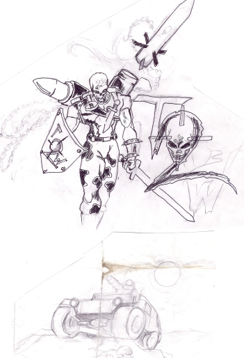 sketch02089
