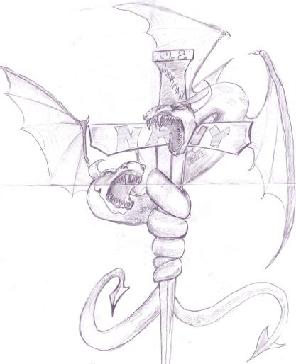 sketch02095