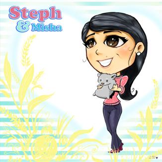 steph_and_misha_screen
