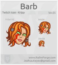 demo_barb