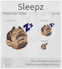 demo_sleepz