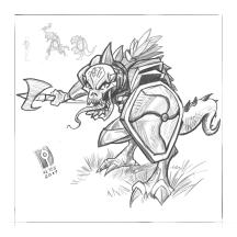 guard_warrior